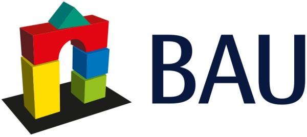 Dünyanın önemli yapı ve inşaat fuarlarından olan BAU Münich Fuarı 11-16 Ocak 2021 tarihlerinde düzenlenecek.