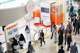 Gulfood Dubai 2021 21 - 25 Şubat 2021 World Trade Center 3 gece konaklamalı Sabiha Gökçen'den Flydubai ile ziyaretçi programı
