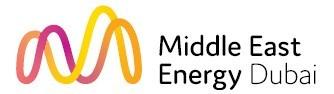 Middle East Energy Dubai 14-16 Haziran 2021 tarihlerinde World Trade Center'da gerçekleşecek.